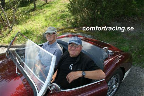comfortable cing comfort racing tr 228 ff 2014