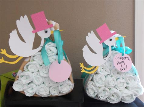 Stork Baby Shower Decorations by Stork Baby Shower Decorations Best Baby Decoration