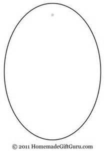 Oval Shape Template by Best Photos Of Free Oval Templates To Print Oval Shape