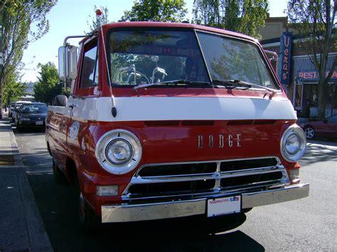 dodge a 100 trucks for sale file dodge a100 jpg wikimedia commons