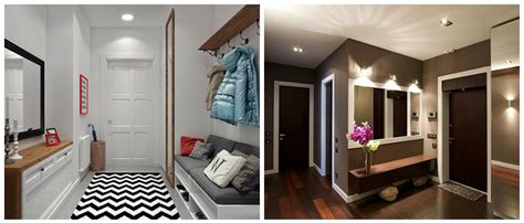 interior design ideas for homes 2018 hallway ideas 2018 top trends tips and colors for hallway design 2018