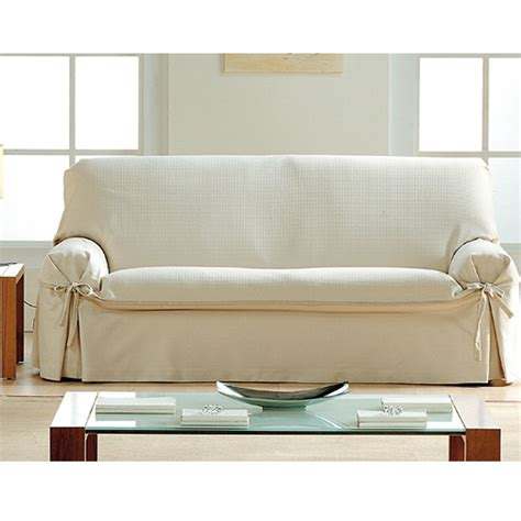 funda para sofas fundas sof 225 de lazos la dama decoraci 243 n