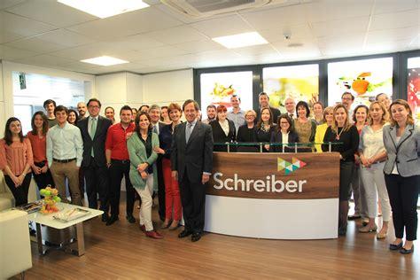 schreiber cuisine la compa 241 237 a l 225 ctea schereiber foods se expande por europa
