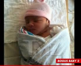 0624 kim kardashian kanye west baby bogus article tmz article 2