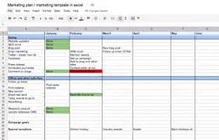 exle marketing plan template marketing plan marketing template in excel free to