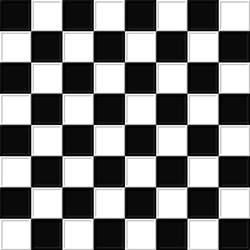 checkers board template beveled checker board seamless by fantasystock on deviantart