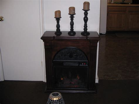 Foyer Electric Fireplace by Foyer Electric Fireplace Gallery
