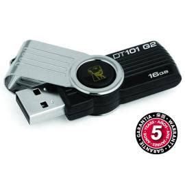 Zeus Flash Disk Kingston Dt101g2 16gb bedienungsanleitung f 252 r kingston deutsche