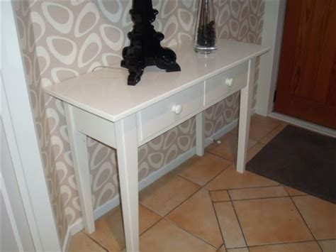 Design Of Cabinet For Kitchen by Before And After Photo Gallery