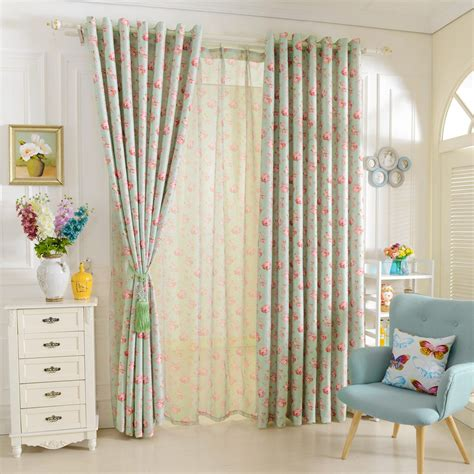 blackout curtains short windows blackout curtains for short windows curtain menzilperde net