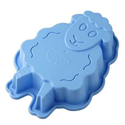 Blaues Schaf Kaufen 1047 blau backformen aus silikon und weitere ofenformen