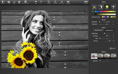 photo color app top 20 photo editing apps for mac top apps