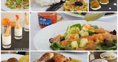 recetas de cocina para navidad 2014 la cocina de aficionado recetas para navidad 2014