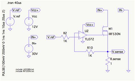transistor gate capacitance op how can i measure gate capacitance electrical engineering stack exchange