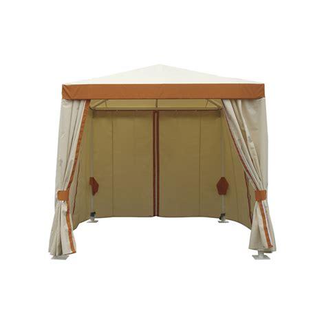 Cancun Furniture by Cancun Prestige Elite Cabana Krt Concepts Patio Furniture