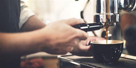 Mesin Untuk Membuat Kopi membuat kopi nikmat ala internasional seputar kopi