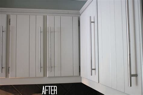 from oak to awesome painted gray and white kitchen best grey stain for cabinets light grey stained kitchen