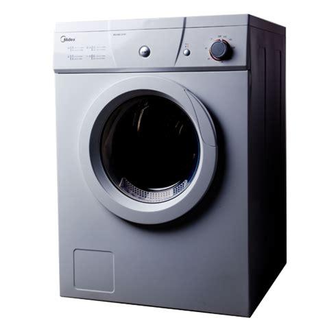 Lu Pintu Led produsen konversi modifikasi pengering laundry bandung bos pengering januari 2016