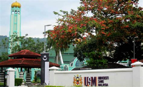 Usm Mba Tuition by Usm S Application For Distance Education 2015 2016 Is Now Open