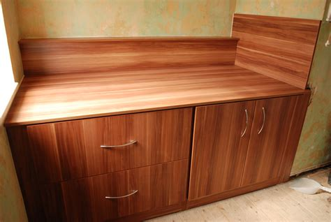 cabin beds cabin bed with drawers
