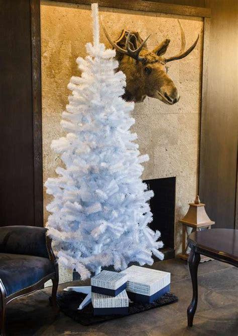 k 252 nstlicher weihnachtsbaum preis my blog