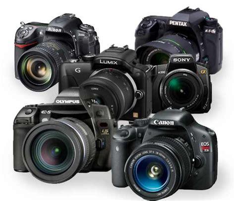 Tutorial Fotografi Dengan Kamera Prosumer | mengenal perbedaan kamera dslr dengan kamera prosumer