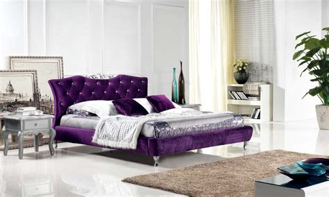 purple bedroom furniture unique purple bedroom furniture luxury witsolut com