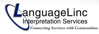 L Interpreter Login by Languagelinc Translation Services Lincoln Ne