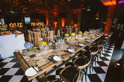 wedding reception venues in manchester uk wedding venues in greater manchester west on the