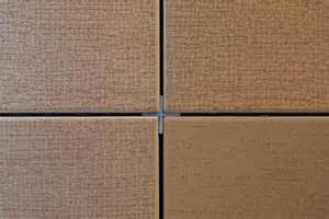 Uses Of Tiles Toilet Flooring With Tile Spacers