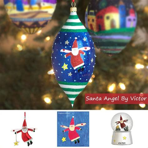 reed and barton christmas ornaments md anderson 9 best gifts for a cause images on cancer balls and presents