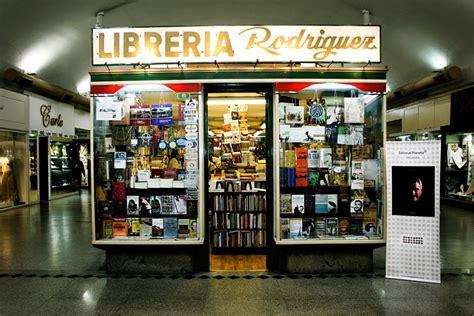 librerias belgrano galer 237 as general belgrano local librer 237 a rodriguez