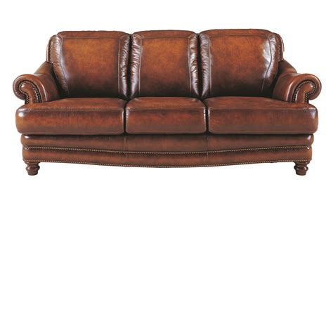closeout sofas new closeout sectional sofas 93 for your the brick