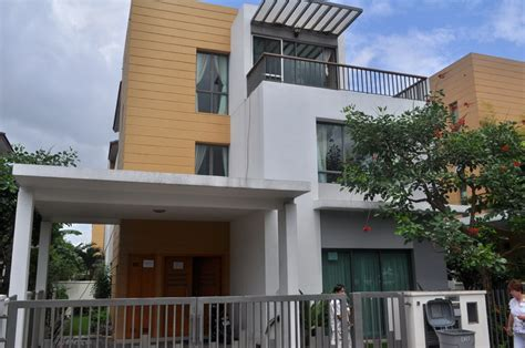 buy house in ho chi minh city buy house in ho chi minh city 28 images serene house in ho chi minh city 15 e