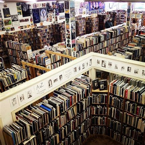 Denton Records Opera House Bookstore Maze Cheap Books And Recycled Books