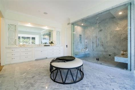 kylie jenners bathroom best 25 kendall jenner bedroom ideas on pinterest kylie