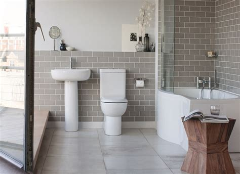small luxury bathrooms you really can fit a luxury bathroom into a small space inside id
