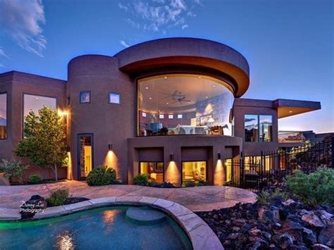 luxury estates accessories beautiful cock love mansions luxury homes dream home pinterest