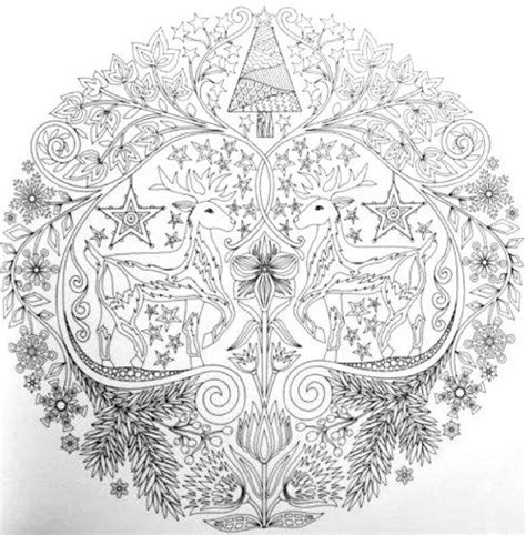 Detailed Ornament Coloring Pages 25 Best Ideas About Christmas Colors On Pinterest by Detailed Ornament Coloring Pages