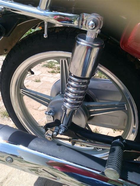 sahibinden  model kuba motor motosiklet skooter afsin