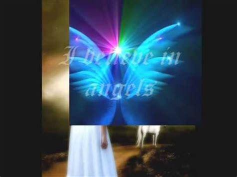 amanda seyfried i have a dream lyrics i have a dream with lyrics amanda seyfried youtube