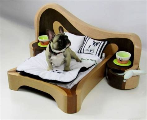 cool bed for dogs luxury barkitecture 10 amazing dog house designs for the