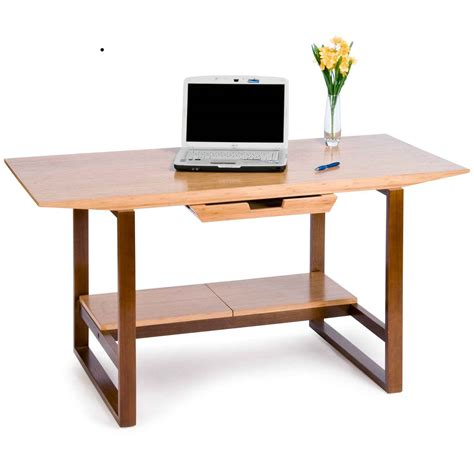 lap desk with legs laptop computer tray products review