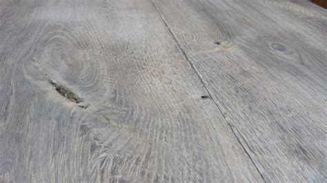 echte houten vloer verouderde houten vloeren plankenland