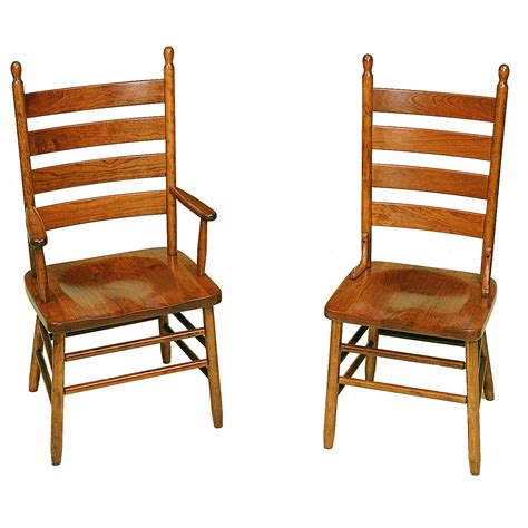 Shaker Style Dining Chairs Shaker Furniture Lancaster Pa Shaker Autumn Dining Chair Furniture Stores In Lancaster Pa
