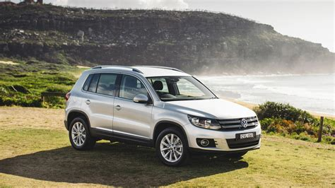 tiguan volkswagen 2015 volkswagen tiguan pricing and specifications photos