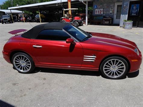 kelley blue book classic cars 2007 chrysler crossfire engine control service manual 2007 chrysler crossfire cowl and