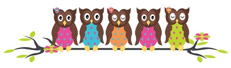 owl forever you books owl always be reading tour my forever
