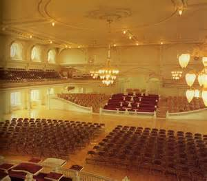 Provo City Center Temple Floor Plan salt lake temple solemn assembly hall an inside look at
