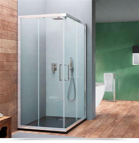 altezza box doccia box doccia 70x90 cristallo trasparente altezza 190 cm